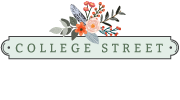 College Street Cottages